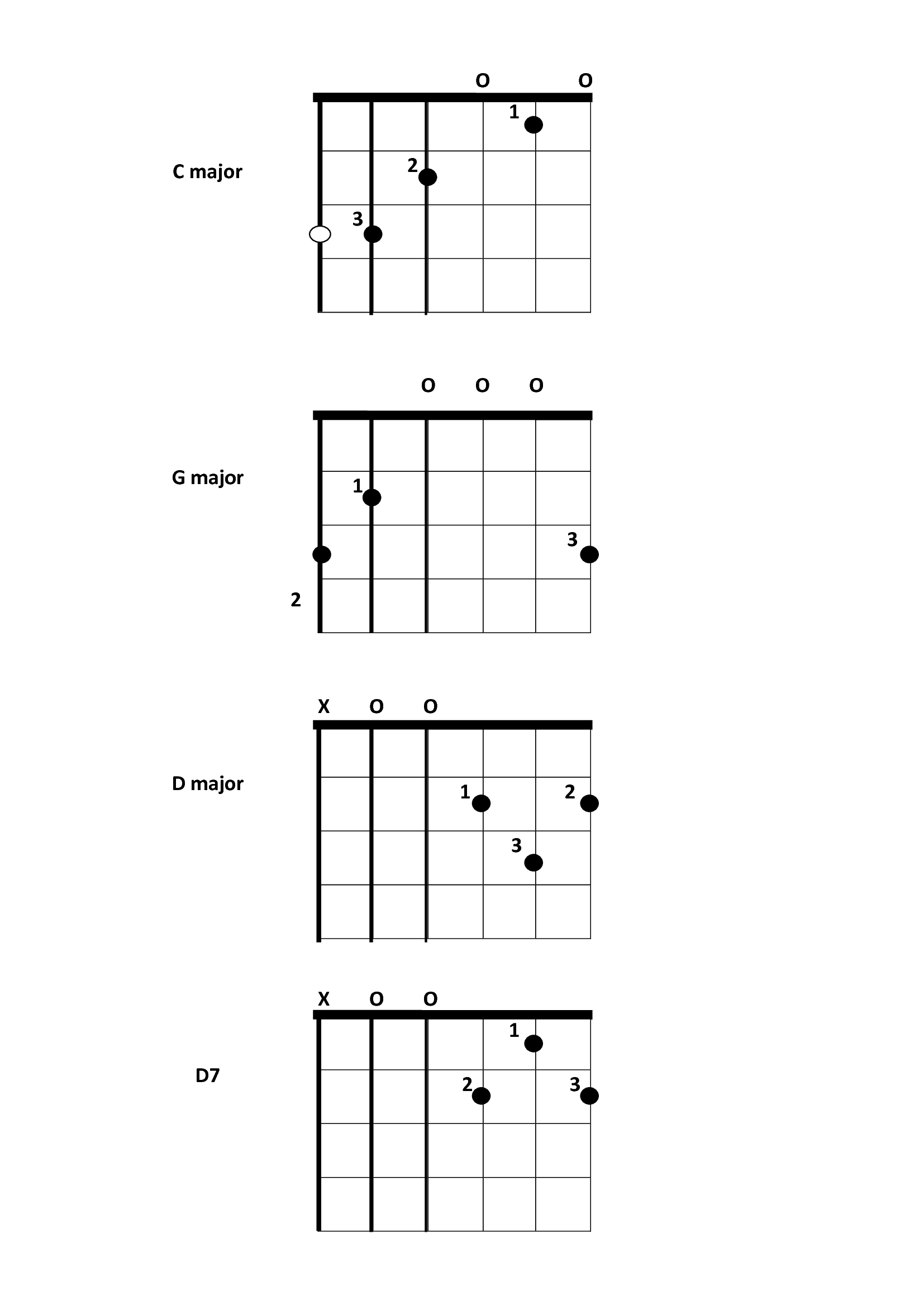 more chords-0