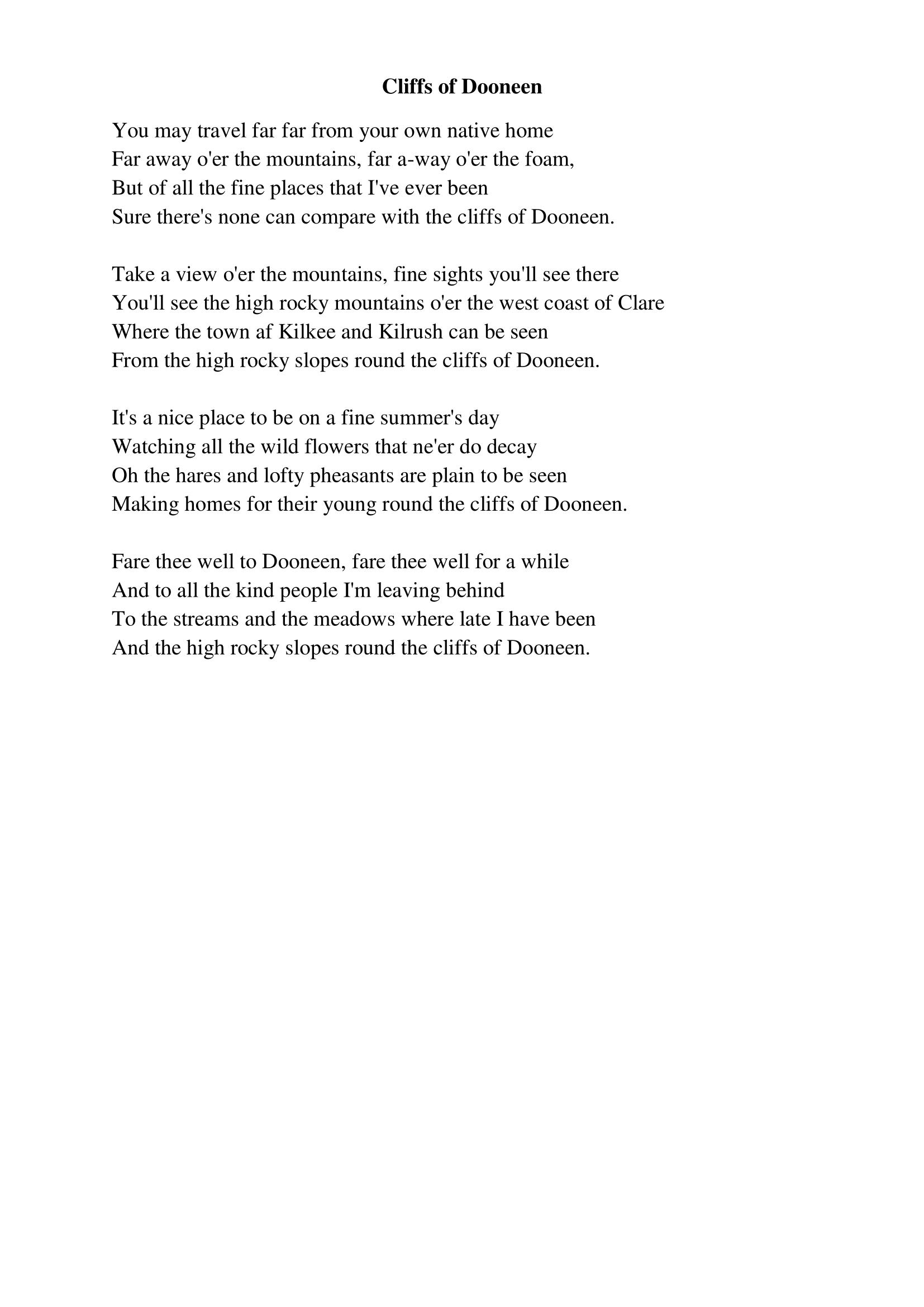 cliffs-of-dooneen-lyrics-1