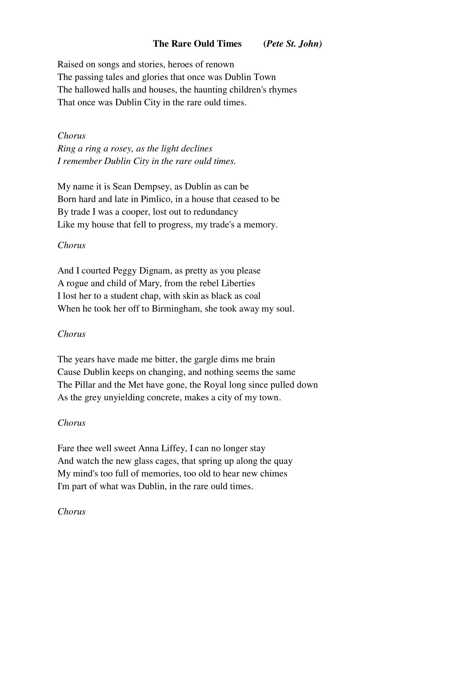 dublin-in-the-rare-ould-times-lyrics-1