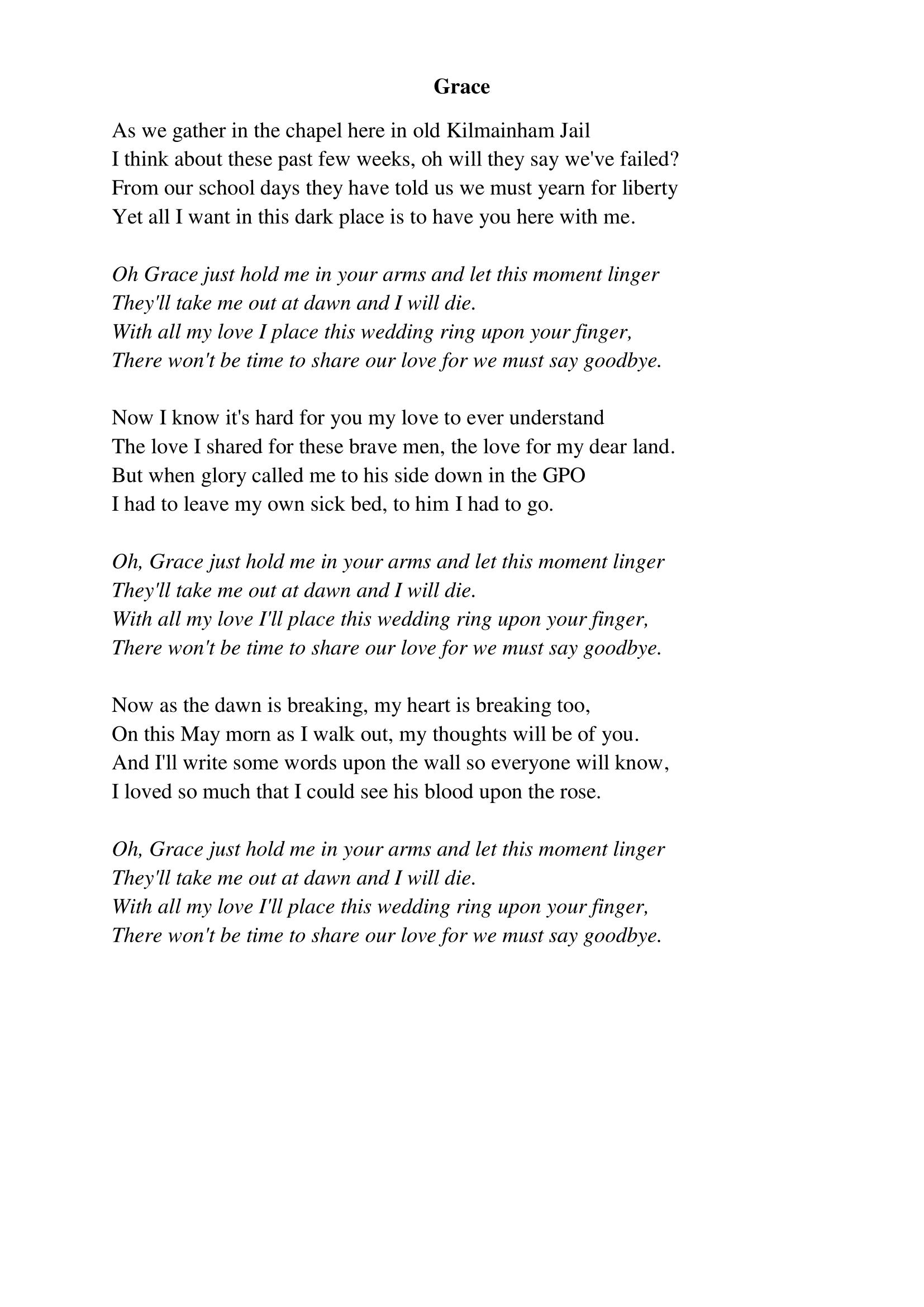 grace-lyrics-1