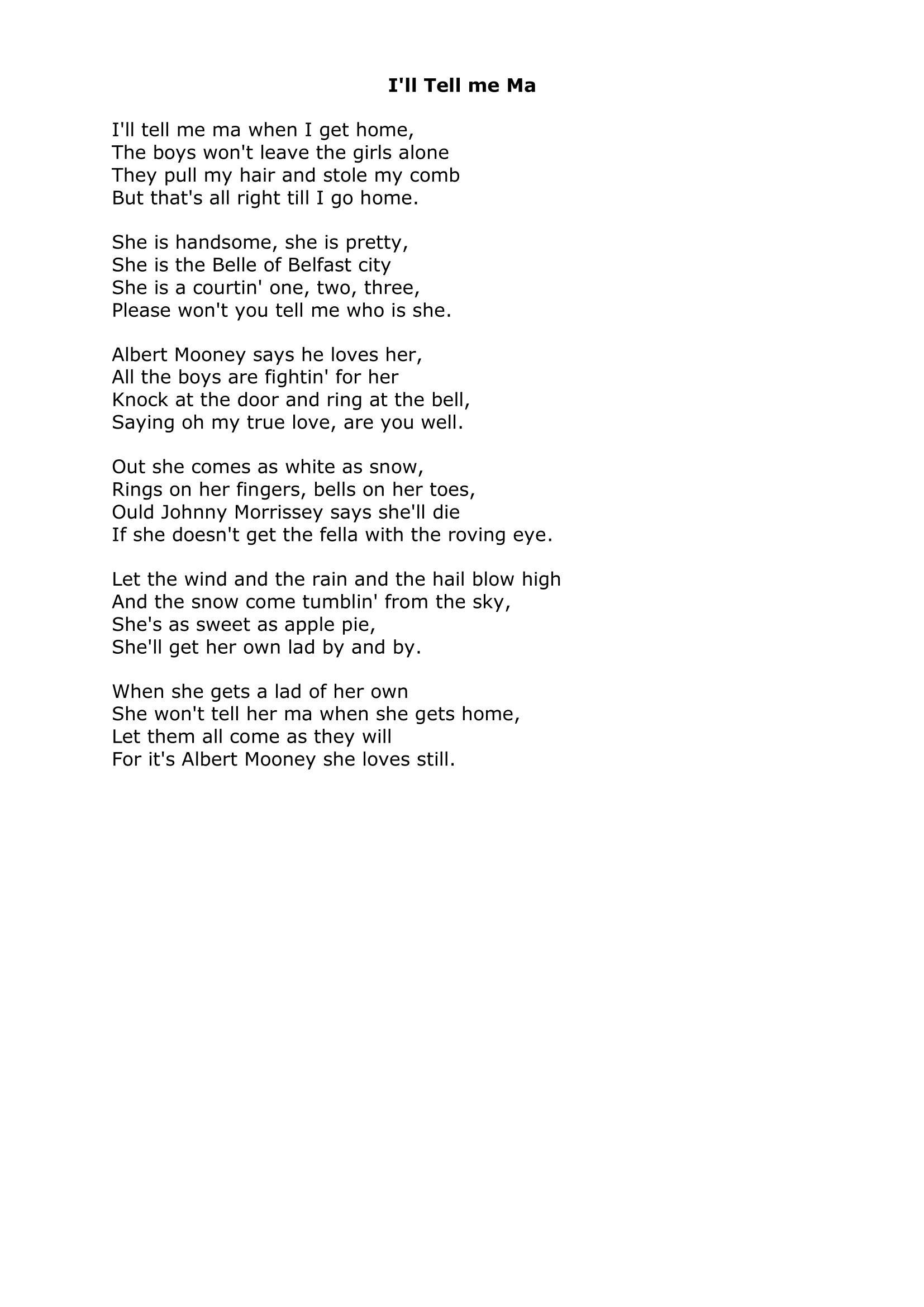 ill-tell-me-ma-lyrics-1