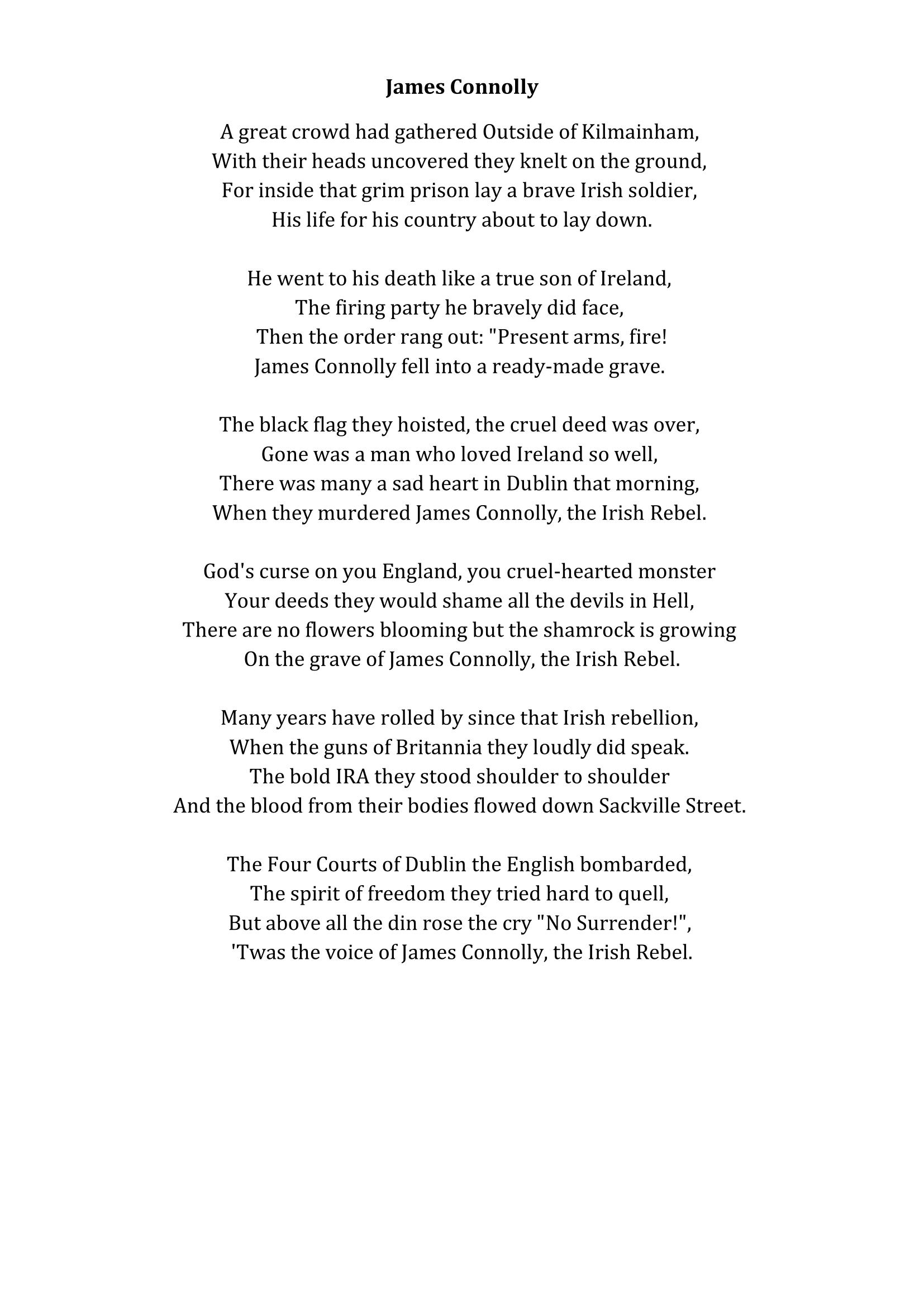 james-connolly-lyrics-1