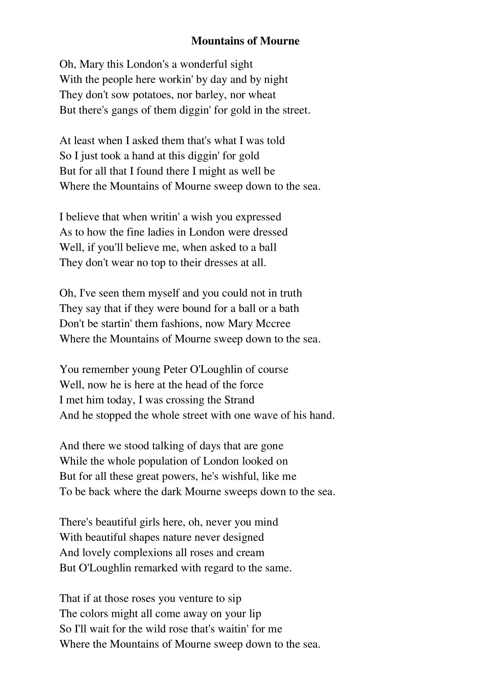 mountains-of-mourne-lyrics-1