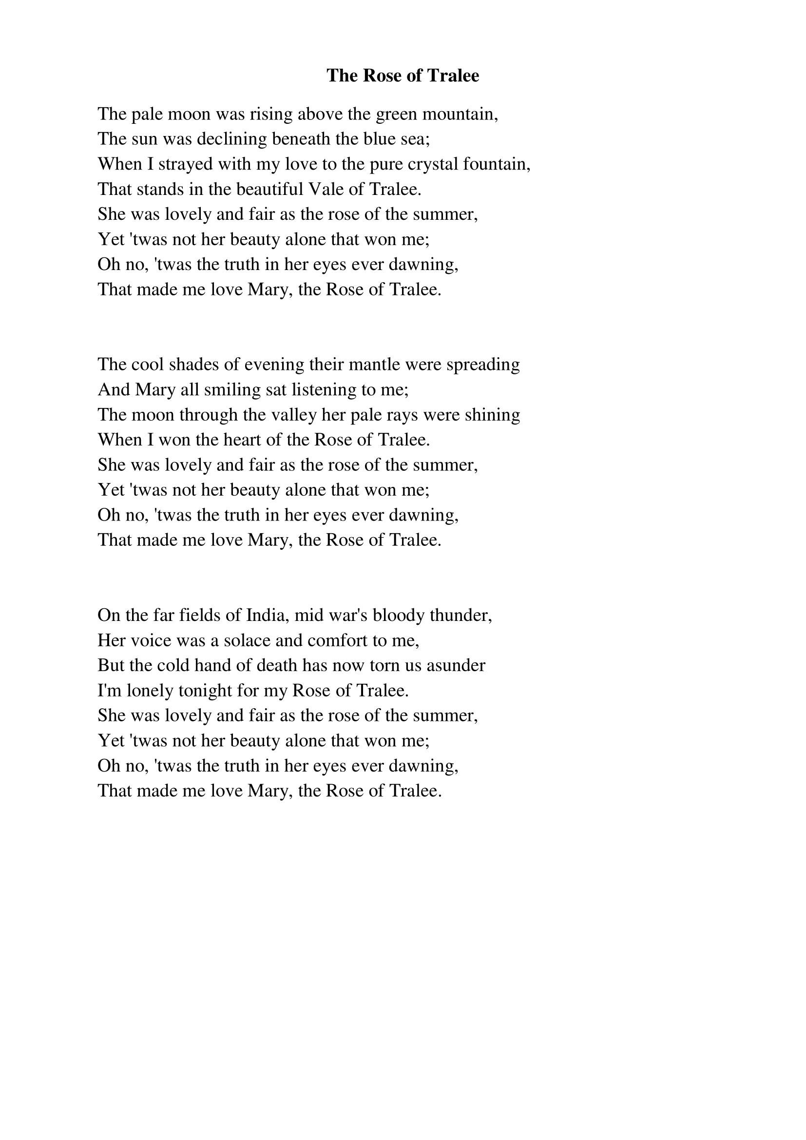 rose-of-tralee-lyrics-1